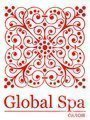 Салон красоты Global Spa Россия, Москва, Днепропетровская ул., д. 2