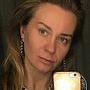 Мастер макияжа Мартюшенко Надежда Александровна