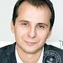 Пластический хирург Дудник Александр Павлович