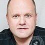 Шаврин Владимир Викторович массажист, Москва