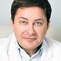 Пластический хирург Бытдаев Заур Махарович