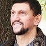 Массажист Яковлев Игорь Владимирович