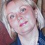 Мастер по наращиванию ногтей Алексеенко Наталья Анатольевна