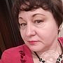 Косметолог Ваннер Галина Николаевна