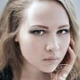 Кабрэ Полина Георгиевна мастер макияжа, визажист, Санкт-Петербург