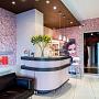 Салон красоты Пудра на проспекте Авиаконструкторов в салоне принимает - мастер макияжа, визажист, мастер по наращиванию ресниц, лешмейкер, Санкт-Петербург