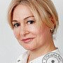 Пластический хирург Магомедова Марияна Хановна