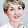 Шкурченко Анна Алексеевна пластический хирург, Москва