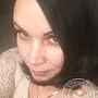 Соколова Ирина Владимировна мастер эпиляции, косметолог, мастер по наращиванию ресниц, лешмейкер, Москва