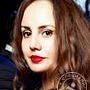 Мастер лечения волос Лазарева Светлана Павловна
