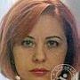 Мастер выпрямления волос Суркова Милена Алексеевна