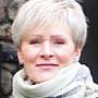 Мастер по наращиванию ногтей Козорез Ирина Александровна