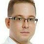 Косметолог Зинов Руслан Владимирович