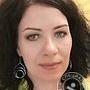 Мастер макияжа Бунина Елена Борисовна