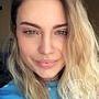 Манкос Виктория Сергеевна бровист, броу-стилист, мастер макияжа, визажист, Москва
