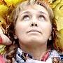 Виталинская Светлана Валерьевна, Москва