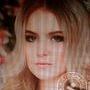 королева надежда николаевна мастер макияжа, визажист, свадебный стилист, стилист, Москва