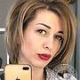 Авраменко Тамара Анатольевна бровист, броу-стилист, мастер татуажа, косметолог, Москва