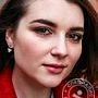 Мастер завивки волос Пащенко Арина Викторовна