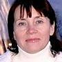 Тесленко Наталия Ивановна