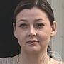 Мастер выпрямления волос Красильникова Виктория Викторовна