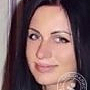 laser.shodnya Studio Lanel бровист, броу-стилист, мастер эпиляции, косметолог, Москва