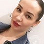 Шарун Олеся Валерьевна бровист, броу-стилист, мастер татуажа, косметолог, Москва