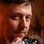 Воронцов Роман Сергеевич мастер эпиляции, косметолог, массажист, Москва