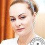 Пластический хирург Подольская Алиса Юрьевна