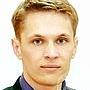 Массажист Назаренко Сергей Николаевич