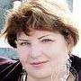 Мастер макияжа Помысова Татьяна Евгеньевна
