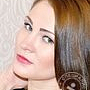 Мастер по наращиванию ресниц Вечерникова Татьяна Витальевна
