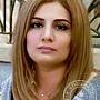 Мастер наращивания волос Барави Рузана Темуровна