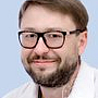 Дорошкевич Олег Станиславович пластический хирург, Санкт-Петербург