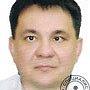 Массажист Тверитин Игорь Анатольевич