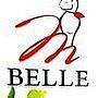 Мастер лечения волос M-Belle