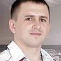 Массажист Винийчук Петр Петрович