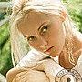 Кочергина Евгения Викторовна мастер макияжа, визажист, свадебный стилист, стилист, Санкт-Петербург
