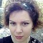 Парикмахер Бухтиярова Наталья Геннадьевна