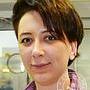 Мастер окрашивания волос Тишко Татьяна Александровна