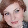 Журавлева Ирина Владимировна бровист, броу-стилист, мастер по наращиванию ресниц, лешмейкер, мастер татуажа, косметолог, Москва
