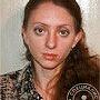 Милованова Мария Александровна