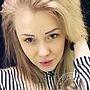 Мастер эпиляции Катаева Дарья Андреевна