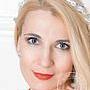 Мастер макияжа Чиркова Екатерина Борисовна