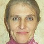 Кривицкая Татьяна Станиславовна