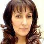 Мастер лечения волос Рязанцева Марина Ризоевна