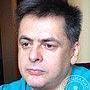 Массажист Сидоров Максим Викторович