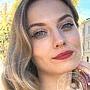 Мастер макияжа Манолова Олеся Александровна