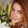 Парикмахер Пчелинцева Надежда Владимировна