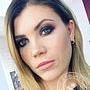 Мастер макияжа Горшкова Александра Викторовна